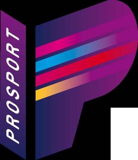 logo prosport