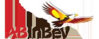 http://www.ab-inbev.com/