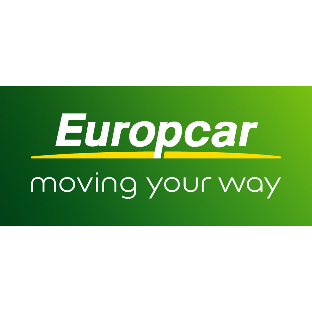https://www.europcar.be/