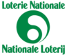 https://www.loterie-nationale.be