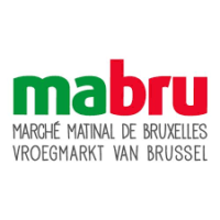 https://www.mabru.be