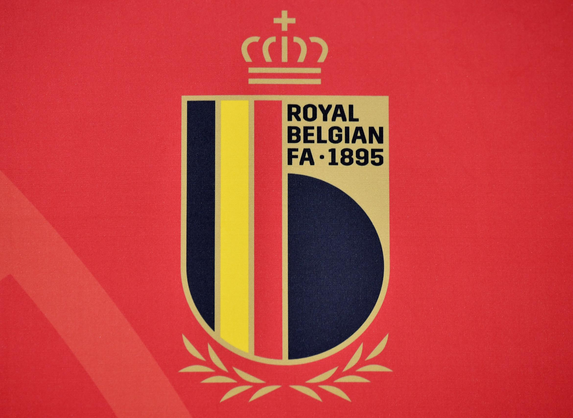 UEFA Nations League: Belgique – Islande